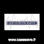 Casawave
