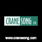 Crane-Song