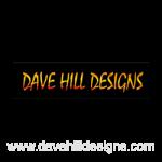 Dave-Hill-Designs