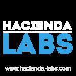 Hacienda-Labs